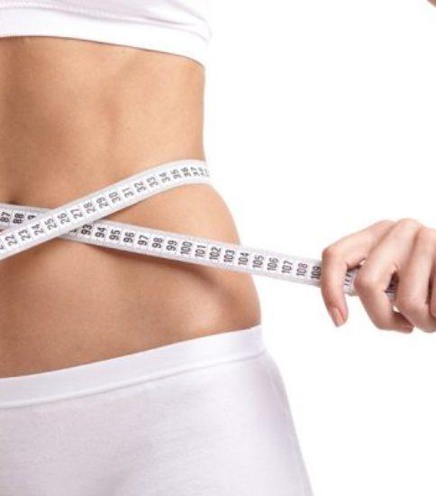 痩せたい!10キロ【30代女性編】